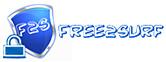 Free2surf