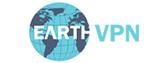 EarthVPN Erfahrungen