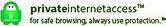 PrivateInternetAccess Erfahrungen