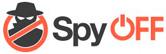 Spyoff.com Erfahrungen